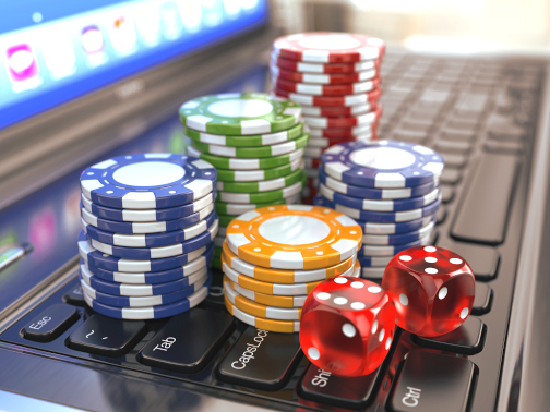 online casino vs real life casino